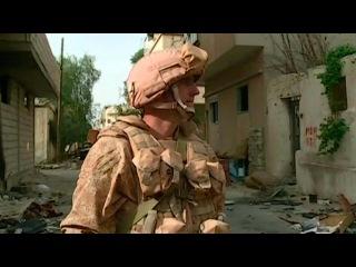 Российские саперы обезвредили уже более полутора тысяч взрывоопасных предметов в Пальмире.