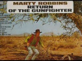 Marty Robbins That Silver Haired Daddy Of Mine