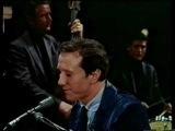 Marty Robbins Singing 'Adios Amigo.'