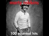 Marty Robbins - My Love