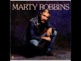Marty Robbins -- Return To Me
