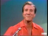 Marty Robbins I'm Beginning To Forget You