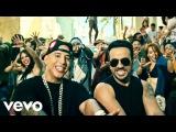 Reggaeton Mix 2017 Lo Mas Nuevo Luis Fonsi, Daddy Yankee, J Balvin, Maluma, Farruko, Nicky Jam Chino