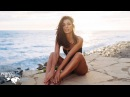 Kygo, The Chainsmokers, Alan Walker Style Mix 2017 | Deep House Tropical Music Mix 2017