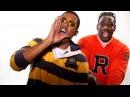 Vado Polo remix feat. Young Dro