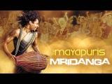 The Mayapuris Rama Chandra (feat. Jai Uttal)