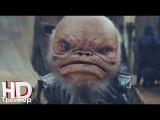 Один день со съемок фильма Изгой-один. Звёздные войны: Истории (2016)