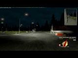 Дальнобойщик 115  ( 2  сезон )  Российские  просторы