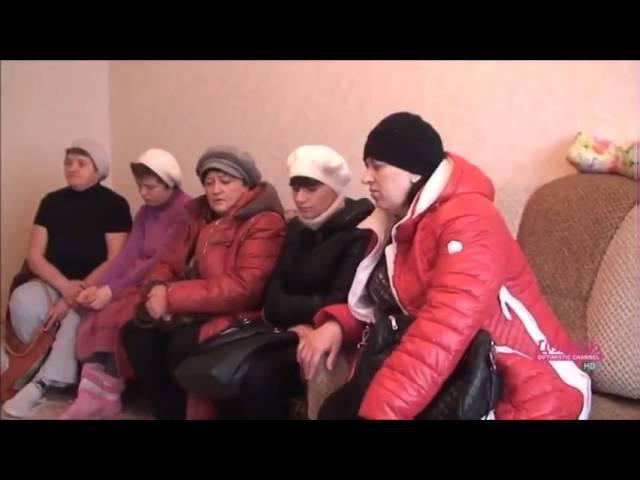 груз 200 на россию привет мама папа
