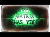 ODD TV  The Matrix Has You  Truth Music