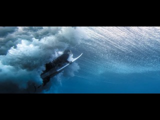 The Yard Movie trailer / Hawaii episode / RUS / by Wind Channel