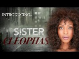 Shadowhunters Season 2 Casting Announcement Lisa Berry to Play Sister Cleophas