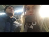 asya_bodrova video