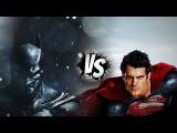 Сборник лучших битв Супергероев 2 Супермен против Бэтмена, Человек-паук против ...