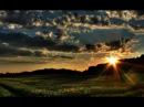 На любовь к Богу имеет право КАЖДЫЙ. Спокойная уверенность и управление своей жи...