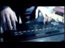 X-Fusion - Toccata Del Terrore [Das Bunker Bolivian Crew Fan Video]