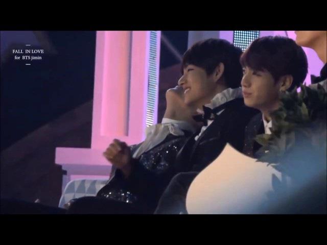 BTS Jimin x IOI/ Weki Meki ChoiYoojung (The Day When Jimin Cracking Up Bcoz of Yoojung's cuteness)
