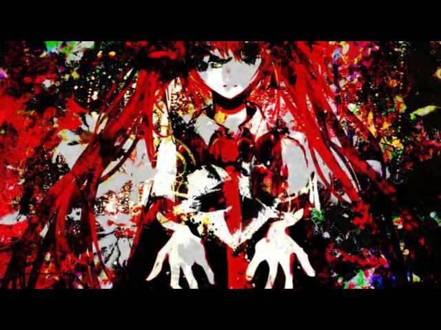 【Hatsune Miku】- heart's cry 【Calvi : Okame-P】