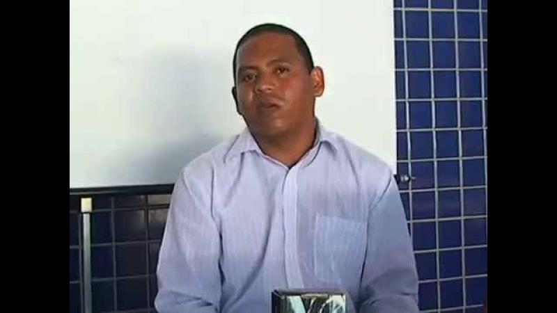 SYLOCIMOL, TIMOL PROJETO SAÚDE FAMILIAR E QUALIDADE DE VIDA, 21 98351 4307,