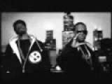 Snoop Dogg Ft The Doors Riders on the Storm (OFFICIAL)