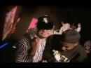 Heavy D - Don't Curse (Ft. Kool G Rap, Grand Puba, C.L. Smooth, Big Daddy Kane, Pete Rock & Q-Tip)
