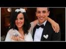 Alizée et Grégoire : voilà pourquoi ils ont failli ne JAMAIS se mettre ensemble