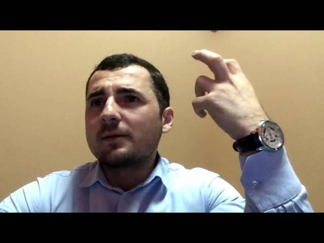 5 MITURI despre BUSINESS-UL din Moldova - Angry Business