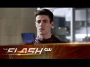 The Flash Inside The Flash Abra Kadabra The CW