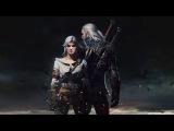 Witcher 3 - Skellige Combat Song (ReworkRemaster) (Percival - Jomsborg)