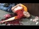 Ukraine War: 18 RAW Civilians Bombed [Eng Subs] by UAF, Aftermath. GRAPHIC!