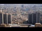 BBC Panorama - North Korea Undercover