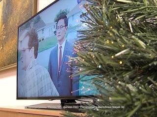 Новые развлекательные каналы появились в «Интерактивном телевидении» от «Ростелеком»