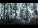 Pestilent Protrusions by SKUNK CONTROL 2014