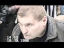 Криминальная Россия - Ночная стая!