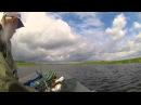 речка валдайка озеро пирос