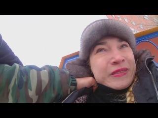Стопхам и уголовное дело бешеная бабка Казахстан