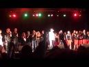 Finale- l'envie d'aimer - Les grandes voix des comédies musicales