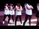 Team - Iggy Azalea _ iMISS CHOREOGRAPHY @ IMI DANCE