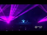 Gaia – Saint Vitus @ Ultra Music Festival Miami 2017