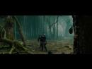 Мисливці за відьмами (2013). Український трейлер