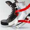 Фигурное катание и хоккей в Ростове-на-Дону