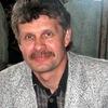 Nikolay Solovyev