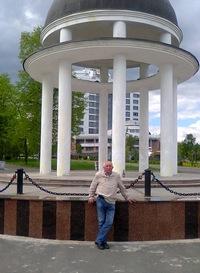Андронов Николай