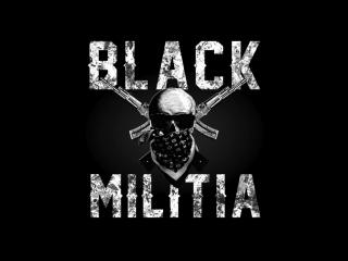 XO - Gwop ft. Rick Ross Pusha T [ негритянки мулатки большие жопы попы тверк кли