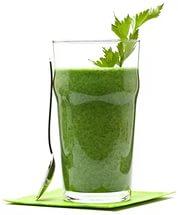 Продукты на каждый день при сбалансированном питании