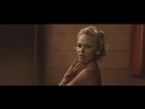 Памела Андерсон (Pamela Anderson) голая в фильме «The People Garden» (2016)