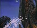 Король Артур и рыцари без страха и упрека 9 серия