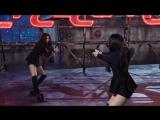 [Special Clips] 170307 GFRIEND - FINGERTIP MV Shooting Behind