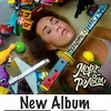 МОРЭ&РЭЛЬСЫ | NEW ALBUM 2016