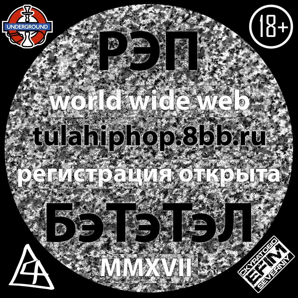 https://pp.userapi.com/c626320/v626320101/62f21/5mdUKciZT9M.jpg